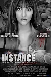 Good site to download english movies Instance by none [1080i]