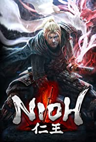 Primary photo for Nioh