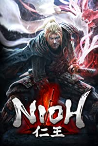 Nioh malayalam movie download