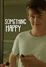 Something Happy.