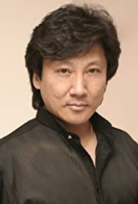 Primary photo for Jimmy Chan