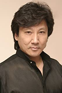 Jimmy Chan Picture