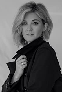 Erin Mulvey New Picture - Celebrity Forum, News, Rumors, Gossip