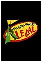 Acampamento Legal