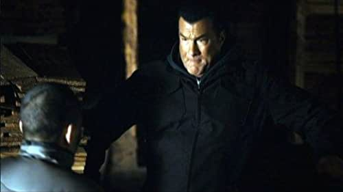 Trailer for this action film starring Steven Seagal