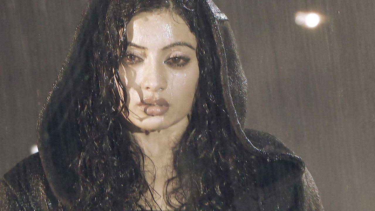 Sonia Singh in Parichay: Nayee Zindagi Kay Sapno Ka (2011)