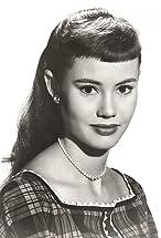 Roberta Shore's primary photo