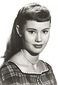 Primary photo for Roberta Shore