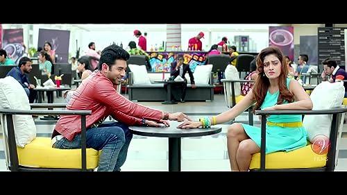 Haripada Bandwala (2016) Trailer