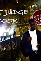 Don't Judge a Book