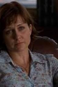 Amy Carlson in Law & Order (1990)