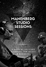 Manenberg Studio Sessions