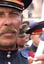Die Kosaken - Bauernkrieger unter dem Doppeladler