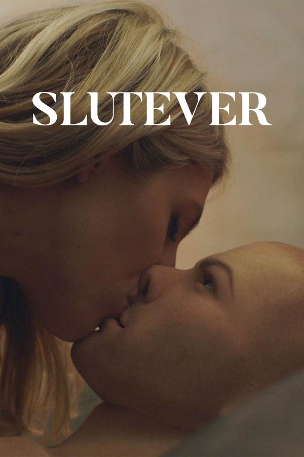 Karley Sciortino in Slutever (2012)