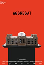 Aggregat Poster