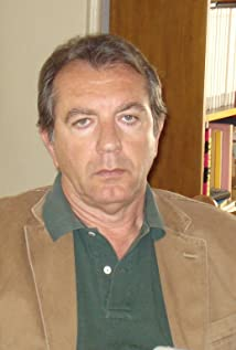 Giovanni Orlando Picture