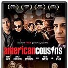 Dan Hedaya, Danny Nucci, Gerald Lepkowski, and Vincent Pastore in American Cousins (2003)