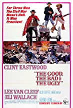 Primary image for The Good, the Bad and the Ugly