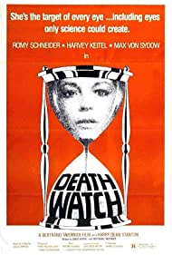 La mort en direct Poster - Movie Forum, Cast, Reviews