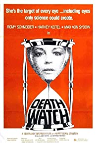 Primary photo for Death Watch