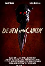 Death and Candy