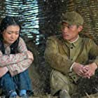 Le Geng in Gebi mu qin (2007)