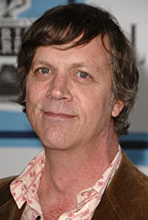 Todd Haynes Picture