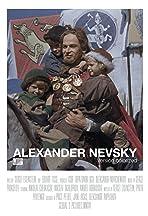 Alexandr Nevsky