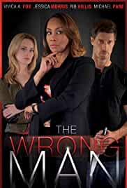 Watch Movie The Wrong Man (2017)