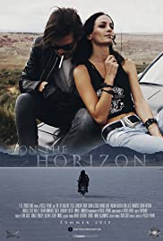 Download On the Horizon (2016) Movie