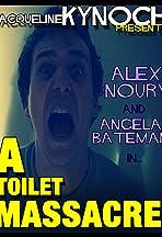 Toilet Massacre