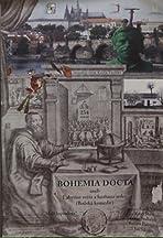 Bohemia docta aneb Labyrint sveta a lusthauz srdce (Bozská komedie)