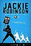 Jackie Robinson (2016)
