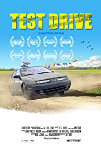the Test Drive full movie download in hindi
