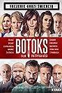 Botoks (2017) Poster