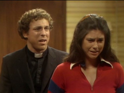 Soap Episode 1 18 Tv Episode 1978 Imdb She played the character corinne tate on the tv show, 'soap'. soap episode 1 18 tv episode 1978