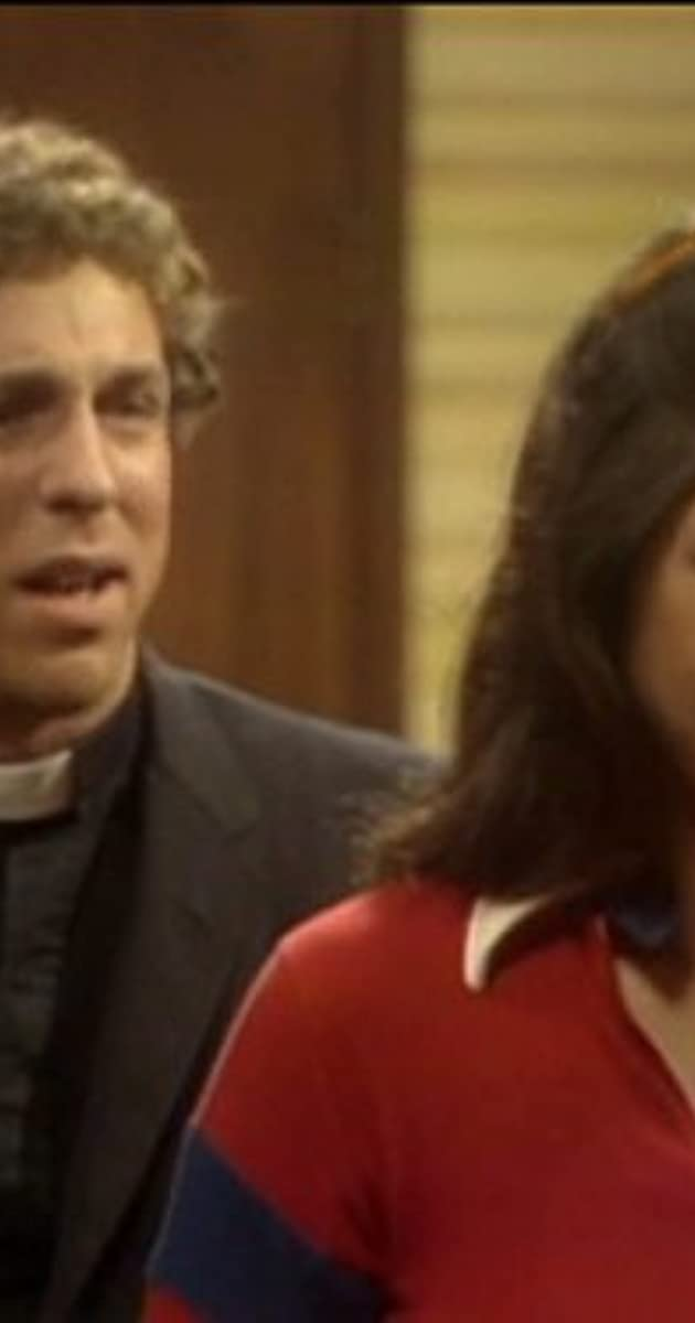 Soap Episode 1 18 Tv Episode 1978 Diana Canova As Corinne Tate Imdb She is an actress and writer, known for soap (1977), throb (1986) and the love boat (1977). soap episode 1 18 tv episode 1978