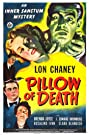 Pillow of Death (1945) Poster