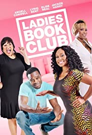 Ladies Book Club (2016)