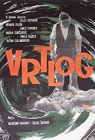 Vrtlog (1964)