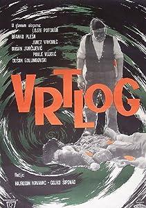 Watch adult movies no downloads Vrtlog Hajrudin Krvavac [1280x1024]