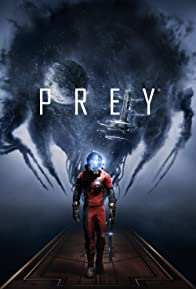 Primary photo for Prey