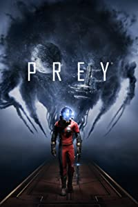 Prey sub download
