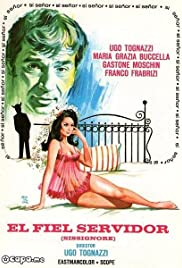 Dismissed on His Wedding Night (1968) with English Subtitles on DVD on DVD