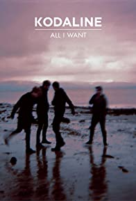 Primary photo for Kodaline: All I Want