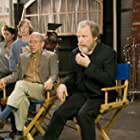Bob Balaban and Michael McKean in For Your Consideration (2006)