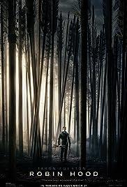 Robin Hood โรบิน ฮู้ด