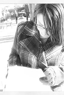 Jennifer Anne Martin Picture