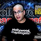 Orlando Delbert in Filmmaking Essentials: Film Distribution Basics, Distribution Strategy, and the New Hollywood Generation (2020)