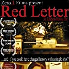 Red Letter (2008)